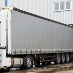 Communiqué Covid-19 : Plan de continuité de l'activité de fourniture d'emballages