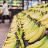 Les emballages agroalimentaires: de nombreuses possibilités