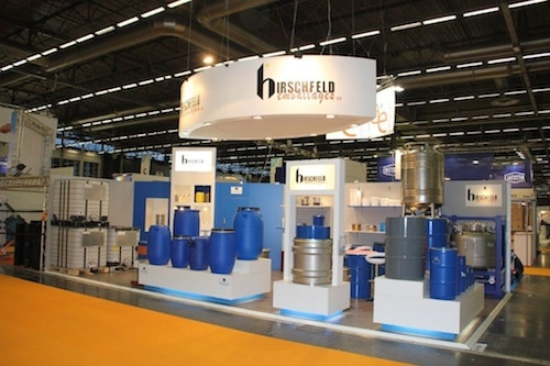 salon international emballage 2014 hirschfeld emballages