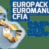 Salon de l'emballage à Lyon : Europack Euromanut CFIA