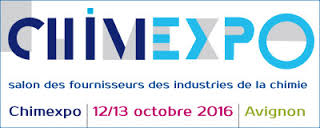 Chimexpo 2016 : Hirschfeld présente ses emballages