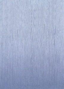 L'acier inoxydable est communément appelé inox, est parfait pour le conteneur métallique d'occasion