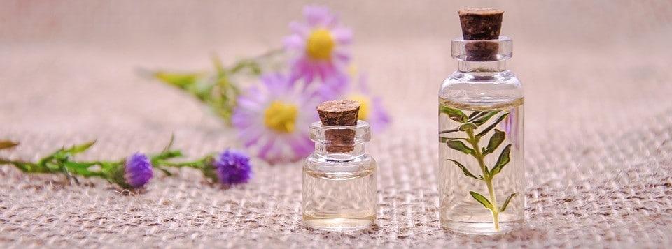 Emballage industriel en parfumerie : qu'y a-t-il en amont des flacons ?