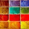 Plastique ou métallique ? Choisissez le bon fût pour peinture, produits chimiques ou dangereux